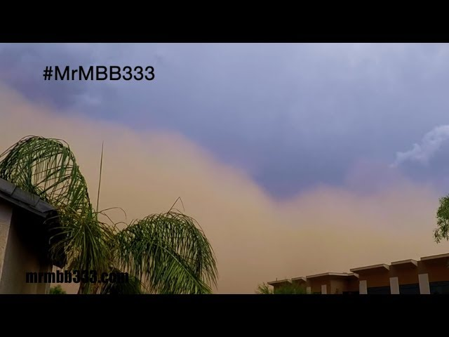 monsoon-2018-gopro-braves-the-storm-captures-moving-mountain-of-dust-whoa