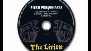 The Lirium - Radio Thumbnail