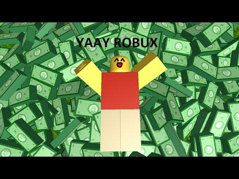 Roblox Im Buying 22 500 Robux Youtube