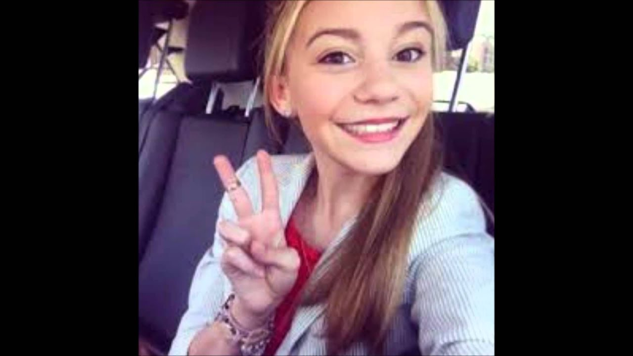 cleavage Video Genevieve Hannelius naked photo 2017