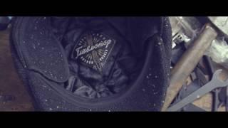 Главмотор | Производство кепок(, 2016-10-31T09:00:07.000Z)