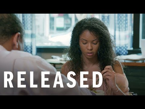 Jermaine Tries to Reconcile with the Daughter He Hasn't Spoken to in Years | Released | OWN