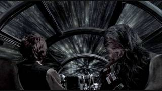 Why Han Solo Was Right About the Kessel Run Being Less than 12 Parsecs
