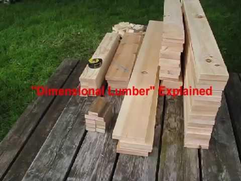 Module Construction - Part 2 -
