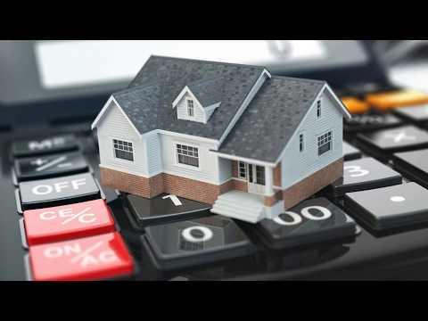 Какую катастрофу готовит рынок жилья