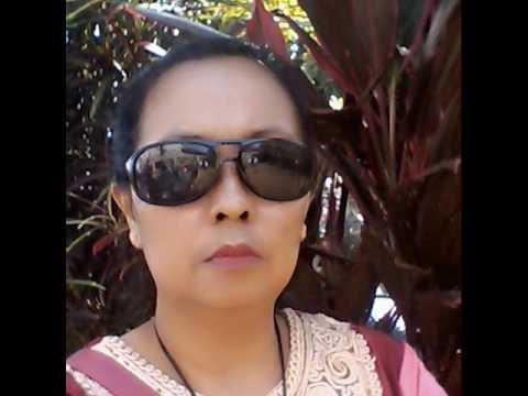 D,krakatau makalangan&family 2016