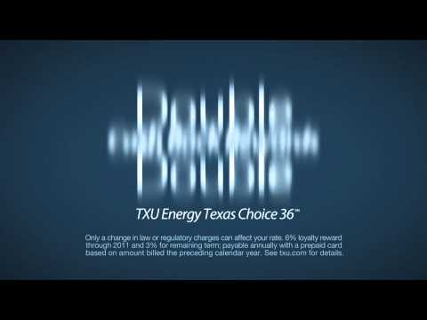 txu-energy-commercial