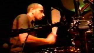 """""""Jesus Children of America"""" - Soulive  (Stevie Wonder) pt. 2"""