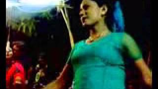 Chittagong jatra pala dance with Chittagong song - Chittagong Videos