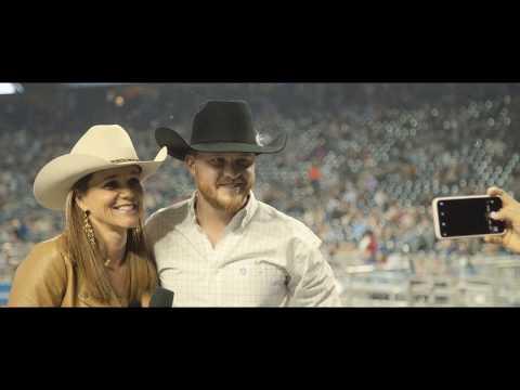 Cody Johnson  - Houston Rodeo 2019
