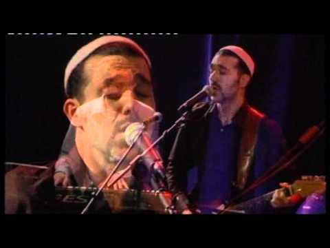 """שלומי כהן -"""" שיר לשלמה"""""""