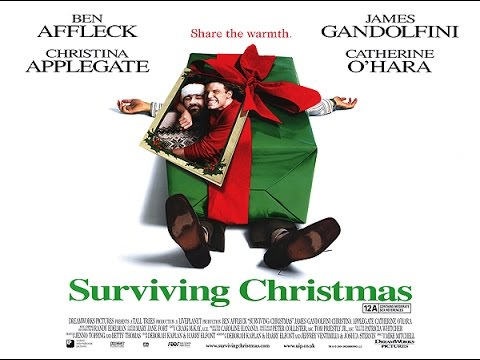 surviving christmas 2004 watch online videos hd
