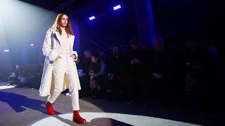 Aldo Maria Camillo   Fall Winter 2019/2020 Full Fashion Show   Exclusive