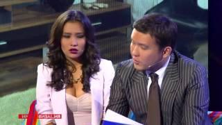 Свадебный танец - Мария Магдалена - Мисс Чувство Юмора