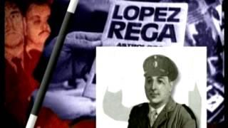 Historia Argentina Vol. 9 1973/1976 Felipe Pigna (Excelente Calidad)