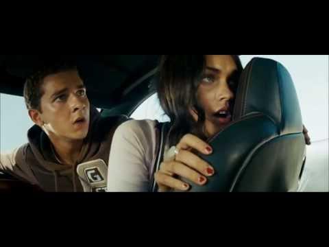 transformers---movie-trailer-full-hd-1080p