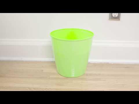 Better Water Maker Use