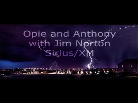 Opie and Anthony: Someone doesn't like Ashley Madison