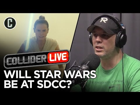 will-star-wars-have-a-presence-at-comic-con-this-year?