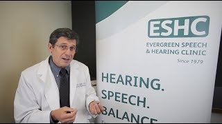 Starkey Livio AI | Hearing Aid Review & Unboxing