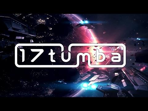 Kannamix ft. Veela - Cerulean (Elliot Berger Remix) [Free]