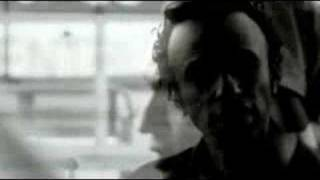 Manu Katche - Number One