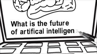 Will machines ever become consciousness?