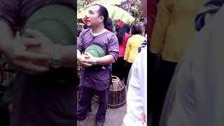 Viet nam Airlines tổ chức chợ ẩm thực mừng ngày phụ nữ 20/10