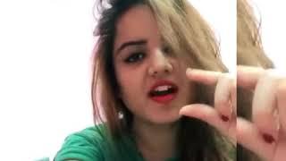 Kapil sharma Rinku Devi Funny Dialogue l Cute Girl Must Watch funny video