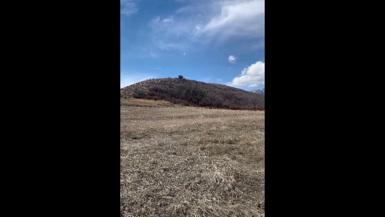 Sold by Compass Land USA - 0.1 Acres in Pueblo County Colorado