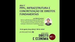 Minicurso Direito e Economia - Aula 03