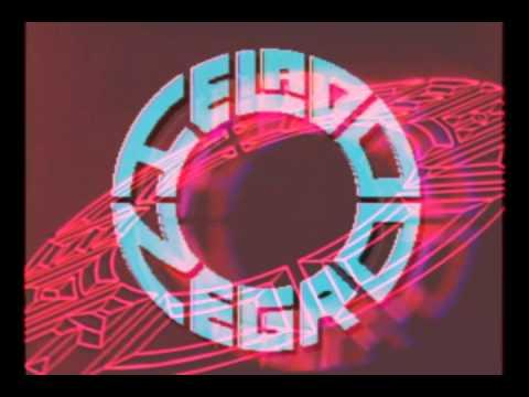 "Helado Negro - ""ARBOLES"" - Track 6/10"