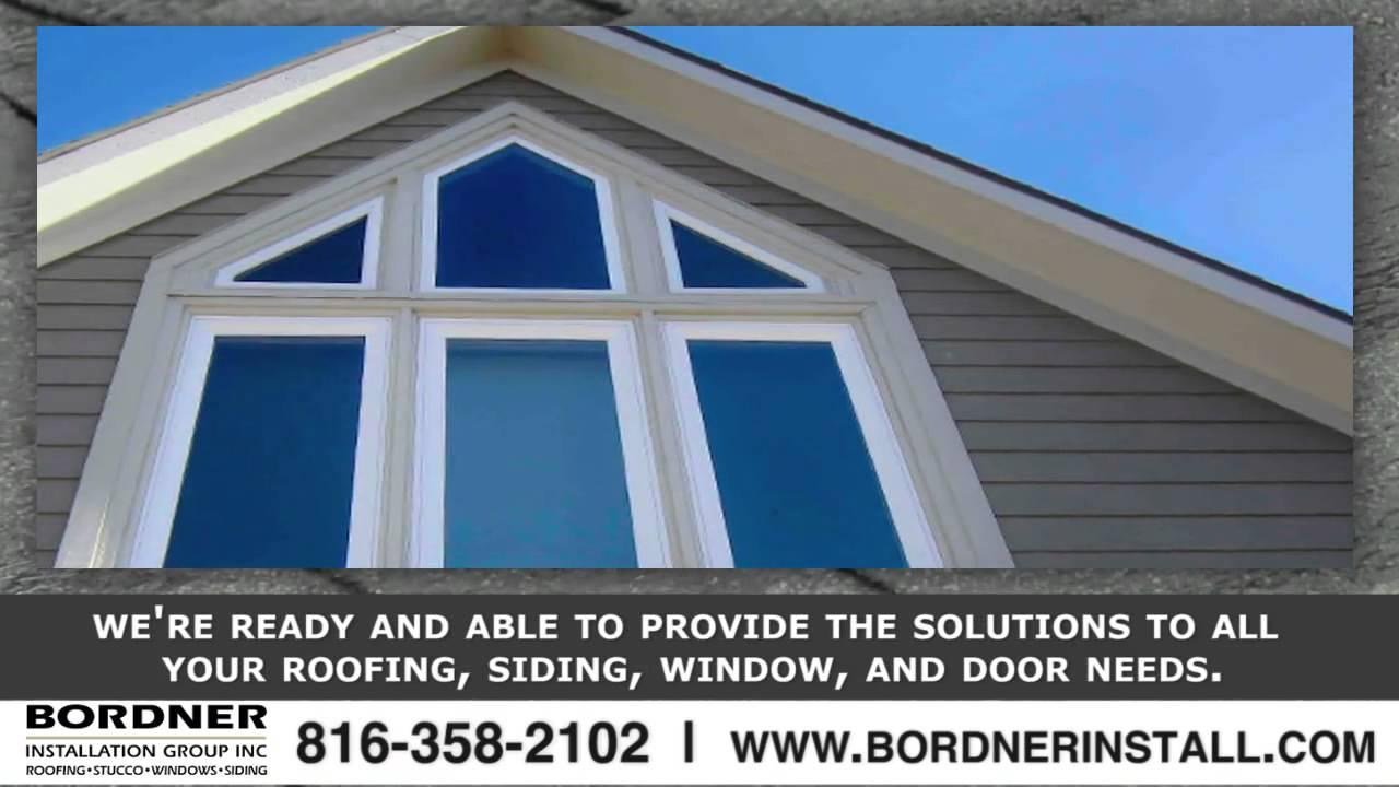 Remodeling Raytown Mo Bordner Installation Group