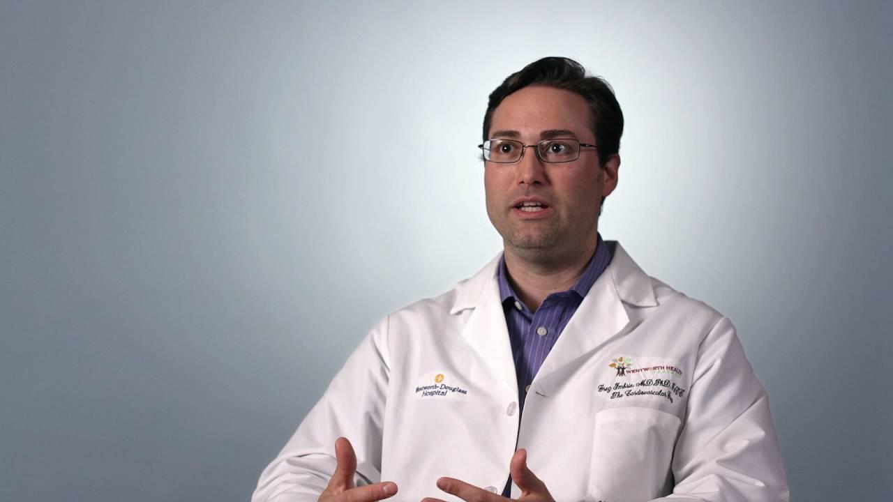 Gregory Imbrie   Dr  Gregory Imbrie   Dr  Gregory A  Imbrie, MD