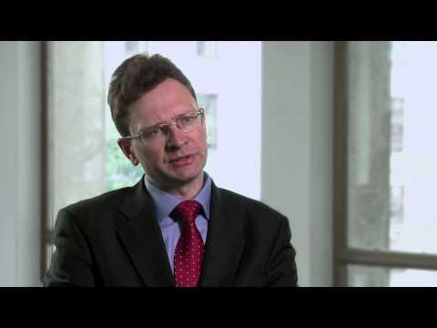 City of London Corporation Programme 2012