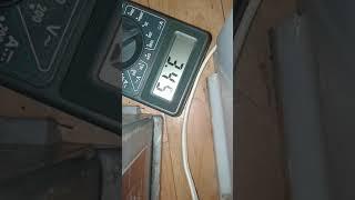 Ремонт пневмо компрессора  MB w220