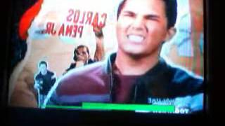 big time rush theme song official music video