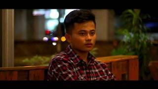 MASALALU (Short Movie)