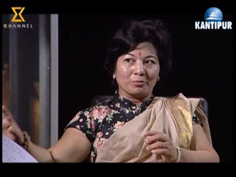 Pariwartan 10 September - Fohar Maila Byawasthapan