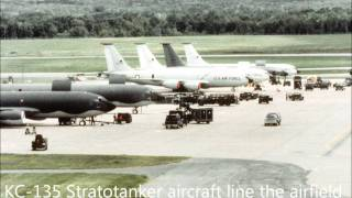 Griffiss AFB, NY.wmv