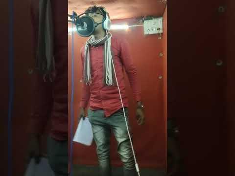 Sohan Bhai Live Recoding Coming Soon Yariya Dj Perodi