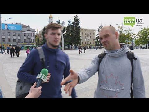 Видео Ремонт квартиры варианты дизайна