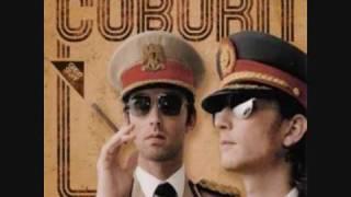 Coburn - Closer