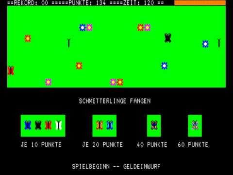 Poly-Play (Arcade)