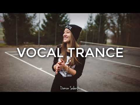 ♫ Amazing Emotional Vocal Trance Mix ♫ | 156