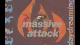 Massive Attack - Daydreaming (Instrumental)