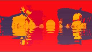 慎重な放棄 / Daft Punk - Get Lucky (Vaporwave)