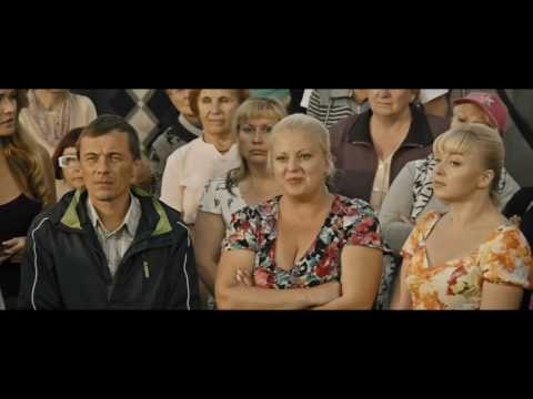 Кадры из фильма Любовь без правил