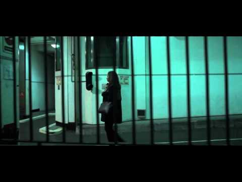 Dangerous Mind of a Hooligan Official Trailer (2014)