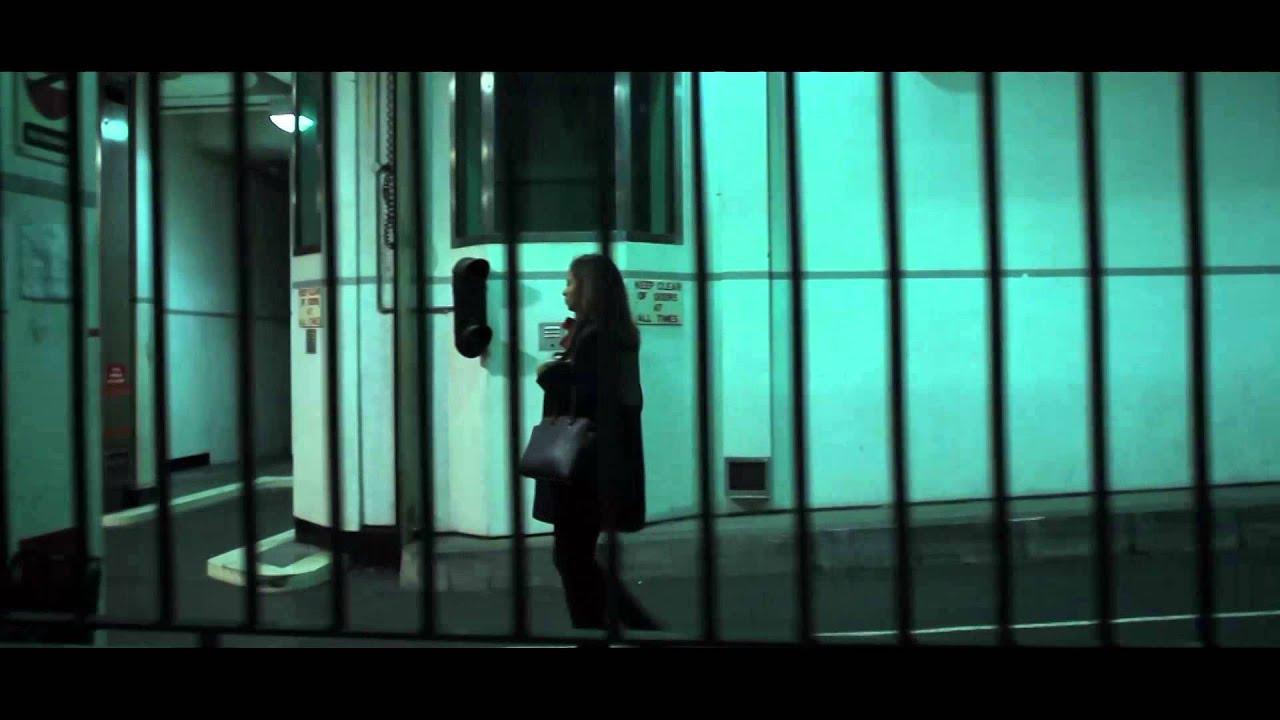 Download Dangerous Mind of a Hooligan Official Trailer (2014)